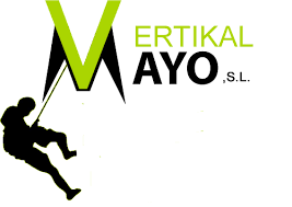 Vertikal Mayo