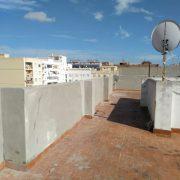 reparacion terraza comunitaria valencia