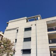 reparacion de fachada valencia, reparacion fachada valencia